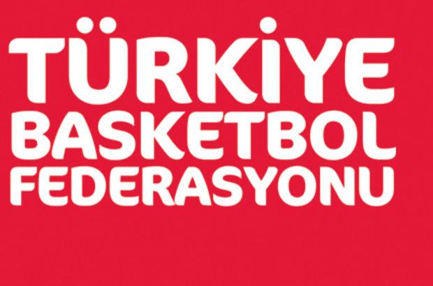 TBF Disiplin Kurulu'ndan Fenerbahçe'ye para cezası