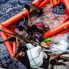 BM Sözcüsü: 3 ayrı botta en az 700 kişinin öldüğünden endişe ediyoruz