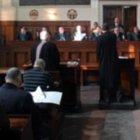 Mısır'da 8 kişi hakkında idam kararı