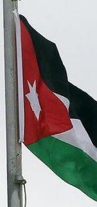 Ürdün'de yeni hükümeti kurma görevi Abdullah el-Mulki'ye verildi