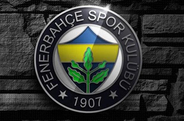 Esra Ural Fenerbahçe'de, Birsel Vardarlı ile yola devam!