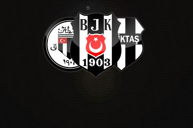 Beşiktaş'ta transfer için görev dağılımı
