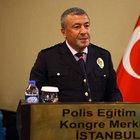 İstanbul Emniyet Müdürü Mustafa Çalışkan'dan  'Fetih Şöleni' açıklaması
