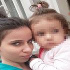 Balıkesir'de koruma altındaki kadın boşandığı eşi tarafından öldürüldü