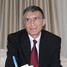 """Aziz Sancar'ın Nobel başarısının arkasındaki """"Ana Türk"""" desteği"""