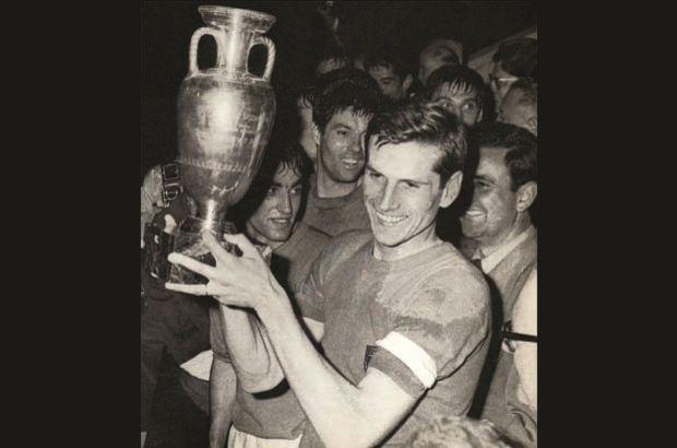 EURO 1968