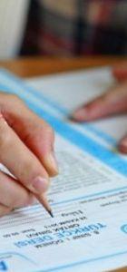 TEOG puanlarını artırmak için notları yükselten özel okullara ceza geliyor