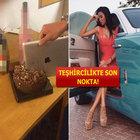Instagram'ın zengin çocukları