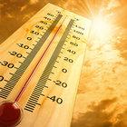 Sıcaklıklar rekora koşacak!