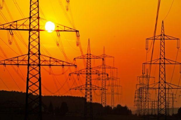 İstanbul AYEDAŞ Anadolu Yakası elektrik kesintisi ne kadar sürecek?