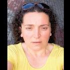 İstanbul'da denize itme davasına 'ölüm riski' kararı