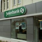 Şekerbank'ın hissesine Munzam Sandığı Vakfı talip