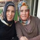 Öğretmen Fatma Kayıkçı'nın ölümündeki soru işaretleri artıyor