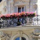 Fransız balkonu davasına 3 bin liralık ceza