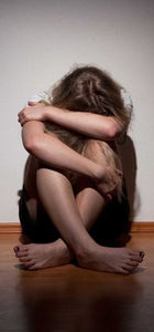 Diyarbakır'da çocuk geline cinsel istismarda 'kaçınılmaz hata' beraati