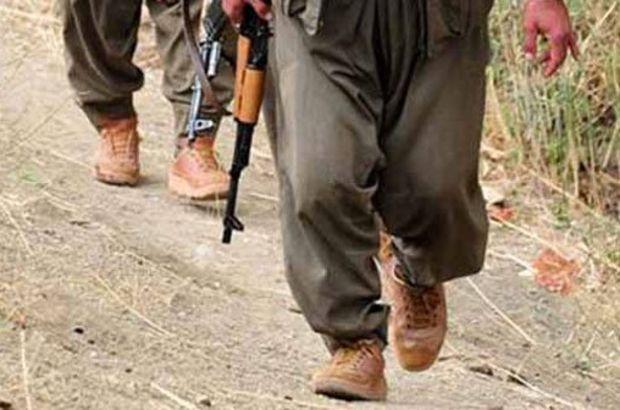 Tunceli'de PKK'lı teröristler tarafından kaçırılan 3 işçi serbest bırakıldı