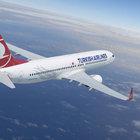 Konya-İstanbul seferini yapan THY uçağında bomba alarmı