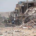 """""""NUSAYBİN'DE 495 PKK'LI ETKİSİZ HALE GETİRİLDİ"""""""