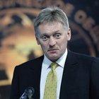 Dmitri Peskov: Ortak çalışma grubu sorunları çözmez