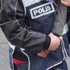 Kayseri'de eski baldızına saldıran adama 11 yıl hapis cezası