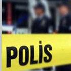 İzmir'de boş arazide erkek cesedi bulundu
