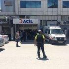 Van'dan acı haber: 2 polis şehit, 1 polis yaralı