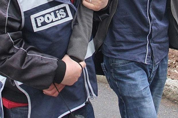 FETÖ'nün sözde üniversite sorumlusu Siirt'te yakalandı