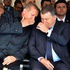 Yargıtay Başkanı İsmail Rüştü Cirit'ten eleştirilere yanıt