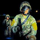 Hava Kuvvetleri Komutanlığı sözleşmeli er ve erbaş alımı yapacak