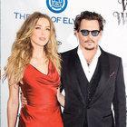 Lori Anne Allison Johnny Depp'in yardımına koştu