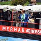 Meral Akşener: Bize ilk defa muhalefet deniliyor