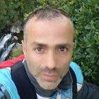 Yalova'da AVM'de öpüşen gençleri uyaran adam 4 yerinden bıçaklandı