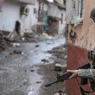 Antalya'nın Demre ilçesinde 1 IŞİD'li yakalandı