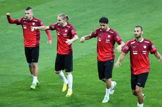 Borussia Dortmund'dan Ömer Toprak için 22 milyon Euro