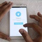 İran'dan Rus Telegram şirketine kısıtlama