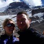Everest'te ölen eşini 'zirve için' bırakmış