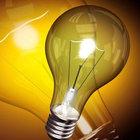 İstanbul Anadolu Yakası'nda 11 ilçede elektrik kesintisi