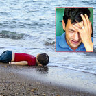 Abdullah Kurdi: Türkiye'te minnettarım