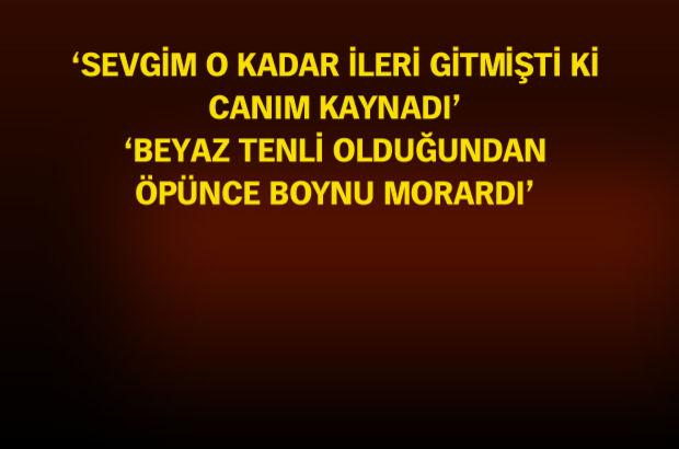 Diyarbakır'da istismardan tutuklanan öğretmenin ifadeleri ortaya çıktı