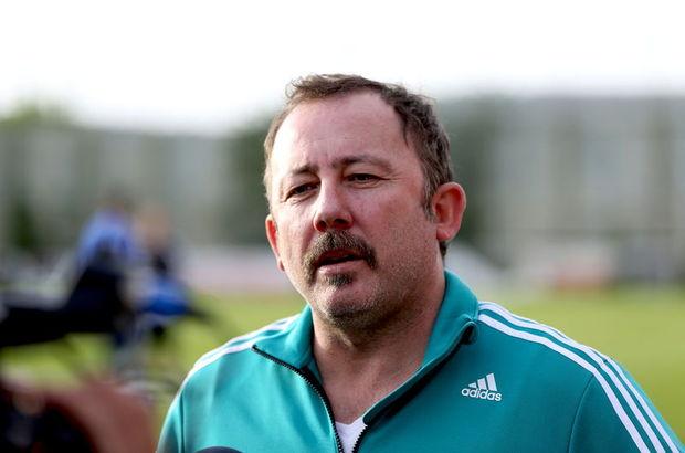 Süper Lig'de teknik direktör değişikliği rekoru kırıldı!