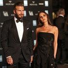 Victoria ve David Beckham beşinci çocuğu istiyor