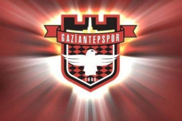 Gaziantepspor'da teknik direktörlük için 3 aday var!