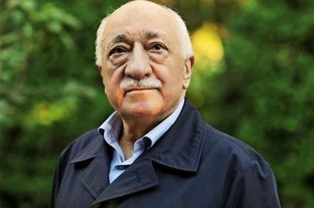 Fethullah Gülen'in Cumhurbaşkanı Erdoğan'a açtığı davaya ret
