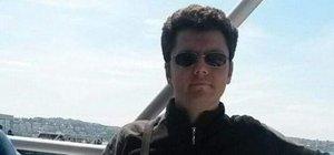 Bursa'da otomobil fabrikasındaki sakal kavgası ölümle bitti