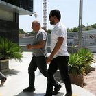 Akdeniz Üniversitesi'nde yolsuzluk operasyonu