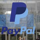 Paypal için imza kampanyası başlatıldı