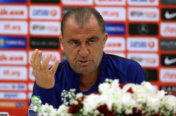 Serdar Aziz EURO 2016'da yok