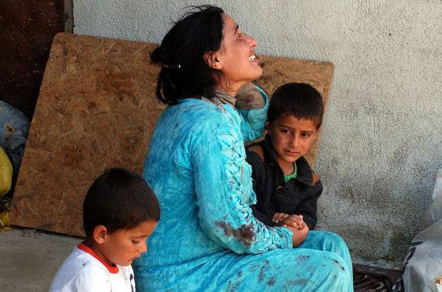 Çanakkale'de traktörün altında kalan Suriyeli çocuk öldü