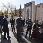 Ermenek'teki maden faciası davasında bilirkişi raporu mahkemeye ulaştı