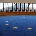 AİHM'den Ergenekon kararı: 8 kişiye 24 bin Euro tazminat